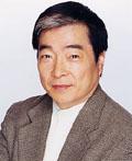 Ikemizu michihiro
