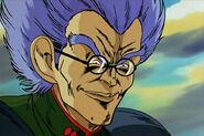 Komaku anime2