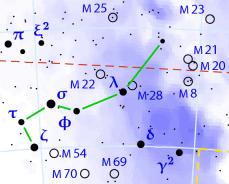 File:Nandou constellation map.png