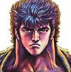 Kenshiro Icon