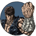 CustomKenshiro.png
