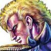 Kaioh Icon
