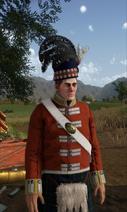 BritishBagpiper