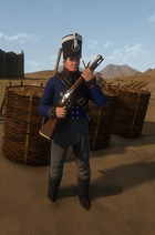 PrussianSapperResize