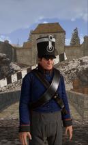 PrussianCarpenter