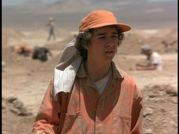 Caveman (Stanley Yelnats IV)  sc 1 st  Holes Wiki - Fandom & Caveman (Stanley Yelnats IV) | Holes Wiki | FANDOM powered by Wikia