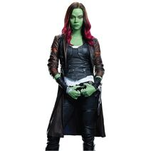 Gamora GOTG Leather Coat-1000x1000