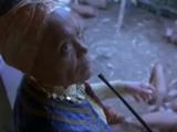 Madame Zeroni