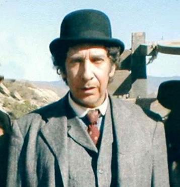 Holes Movie Stanley Yelnats