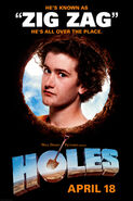 Holes-Character-Posters-holes-19287292-288-432