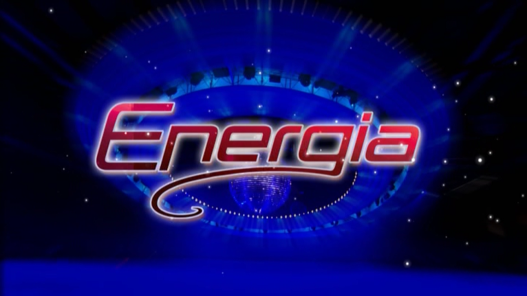 energia dvd cd holiday on ice wiki fandom powered by wikia. Black Bedroom Furniture Sets. Home Design Ideas