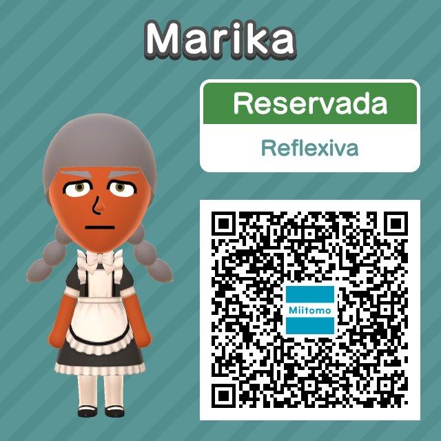 Marika2