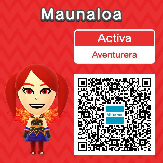 Maunaloa2