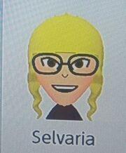Selvaria2