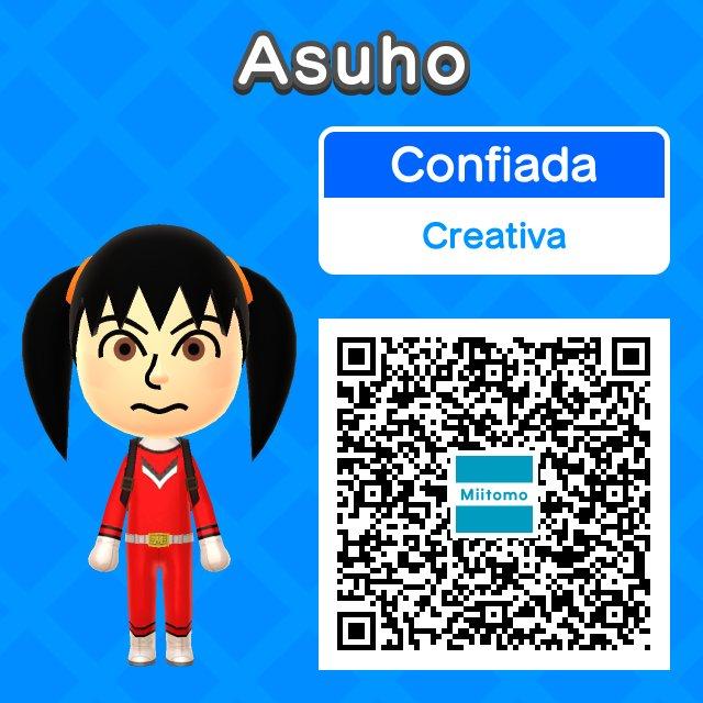 Asuho2
