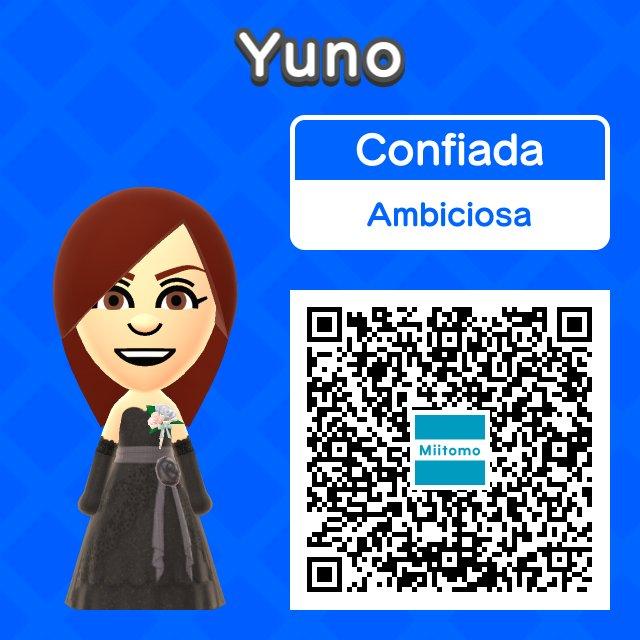 Yuno2