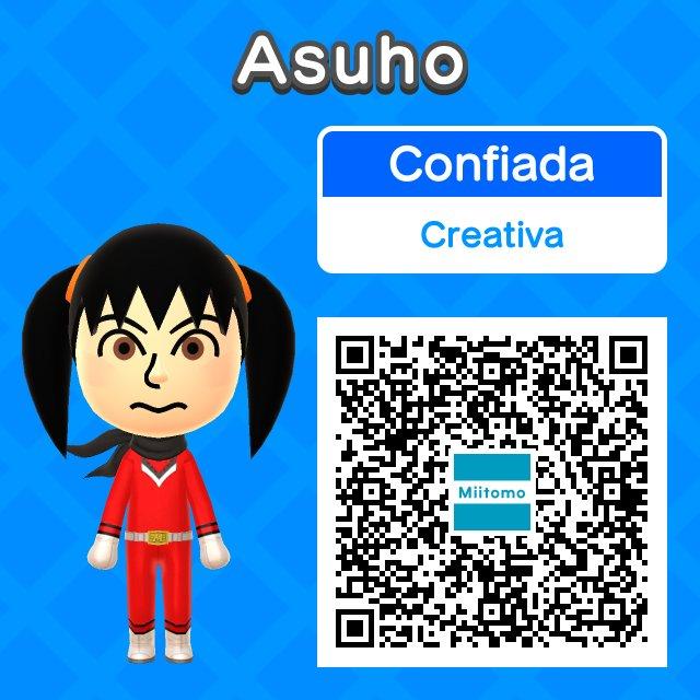 Asuho3