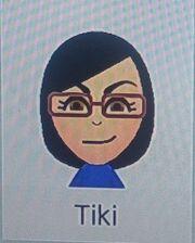 Tiki2