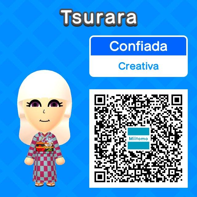Tsurara