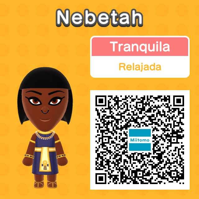 Nebetah2