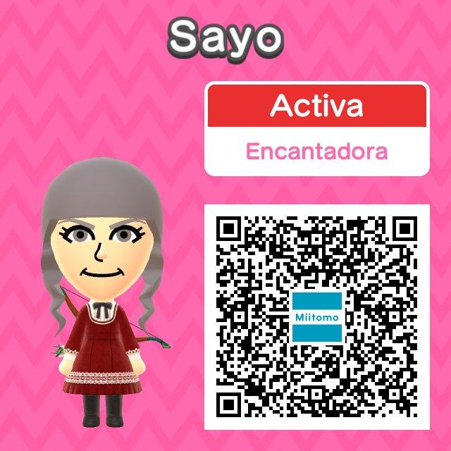 Sayo2