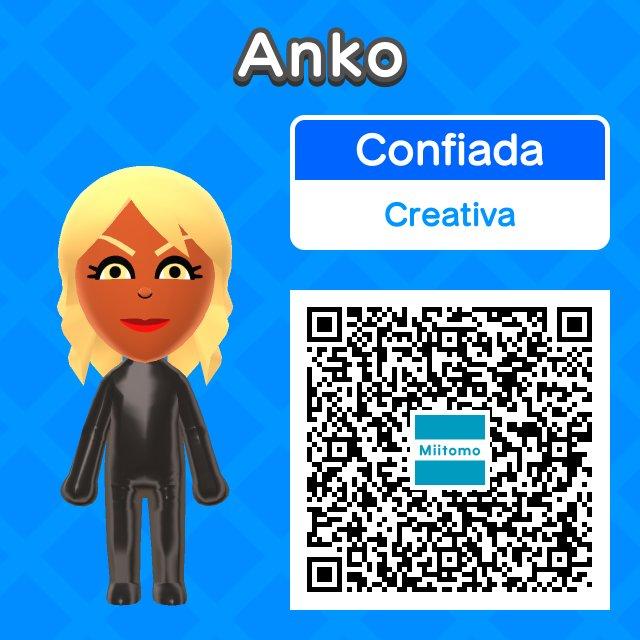 Anko2