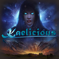 File:Kaelicious Picture.png