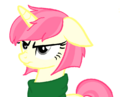 Mlp base 110 my fucking nose itches by sakyas bases-d7fbheg - copia.png