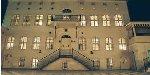 File:HB Le Chateau Hotel.jpg