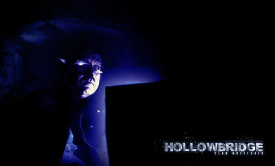 Hollowbridge Nosferatu2