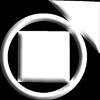 LogoClanTremere1
