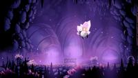 Screenshot HK Crystal Guardian 03