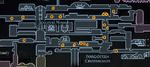 Mapshot HK Furious Vengefly 01