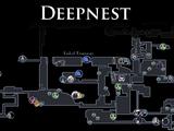 Deepnest