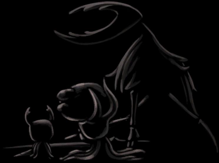 Vessels | Hollow Knight Wiki | FANDOM powered by Wikia