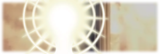 Banner Absolute Radiance