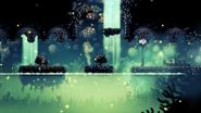 Screenshot HK Fungal Wastes 03