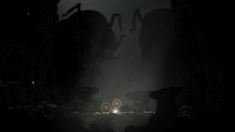 Screenshot HK Godhome 11