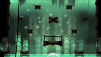 Screenshot HK Uumuu 01