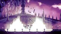 Screenshot HK Soul Tyrant 02