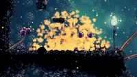 Screenshot HK Fungified Husk 03