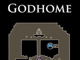 Godhome