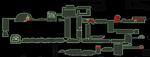 Mapshot HK Maskfly 01