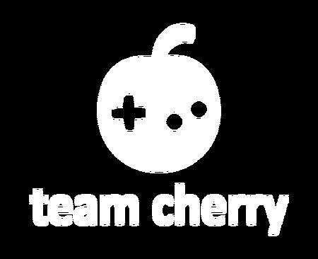 Team Cherry Logo