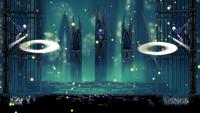 Screenshot HK Mantis Lords 04