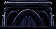 Crypts Icon