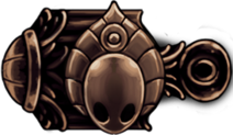 Icon HK Godseeker Mode Early Version