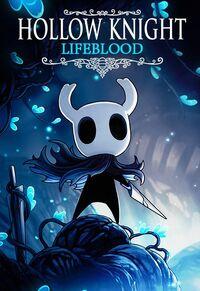 Lifeblood Update