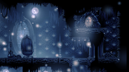 Soul Sanctum Main Area 1