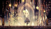 Screenshot HK Hive Knight 02